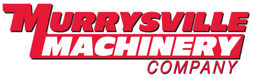 Murrysville Machinery Company LLC