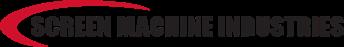 Screen Machine Industries